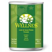 122143_1_n_wellness-lamb-_-sweet-potato-dog-food-354g_2