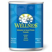 122150_1_N_wellness-fish-_-sweet-potato-dog-food-354gx12_2