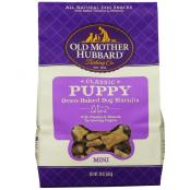 old-mother-hubbard-puppy-biscuits-mini-20-oz-26