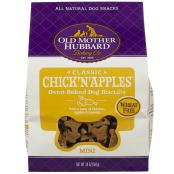 old-mother-hubbard-reg-chick-n-apples-biscuits-20-oz-25