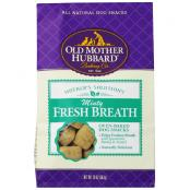 old-mother-hubbard-reg-minty-fresh-breath-biscuits-20-oz-25
