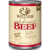 wellness-95-percent-beef-13.2-oz