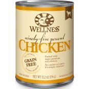 wellness-95-percent-chicken-13.2-oz
