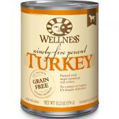 wellness-95-percent-turkey-13.2-oz