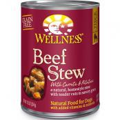 wellness-beef-stew-12.5-oz