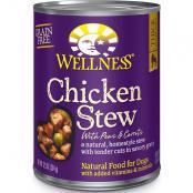 wellness-chicken-stew-12.5-oz