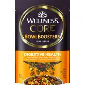 wellness-core-bowl-booster-digestive-health