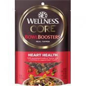 wellness-core-bowl-booster-heart-health