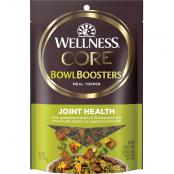 wellness-core-bowl-booster-joint-health