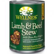 wellness-lamb-beef-stew-12.5-oz