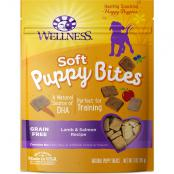 wellness-soft-puppy-bites-lamb-salmon-3-oz