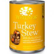 wellness-turkey-stew-12.5-oz