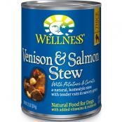 wellness-venison-salmon-stew-12.5-oz