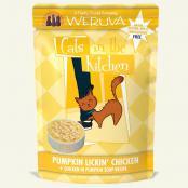 weruva-citk-pumpkin-lickin-chicken-pouch-3-oz