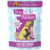 weruva-ditk-love-me-tender-2.8-oz