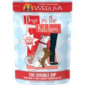 weruva-ditk-the-double-dip-2.8-oz