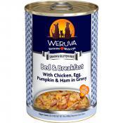 weruva-dog-bed-and-breakfast-14-oz