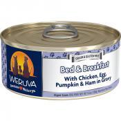 weruva-dog-bed-and-breakfast-5.5-oz