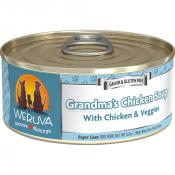 weruva-dog-grandmas-chicken_soup-5.5-oz