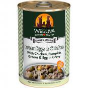 weruva-dog-green-eggs-and-chicken-14-oz