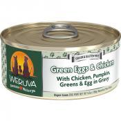 weruva-dog-green-eggs-and-chicken-5.5-oz