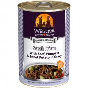 weruva-dog-steak-frites-14-oz