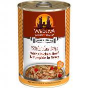 weruva-dog-wok-the-the-dog-14-oz