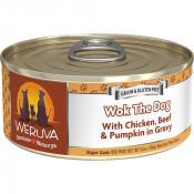 weruva-dog-wok-the-the-dog-5.5-oz