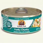 weruva-funky-chunky-5.5-oz