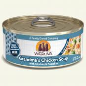 weruva-grandmas-chicken-soup-5.5-oz