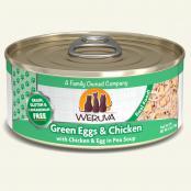 weruva-green-eggs-and-chcken-5.5-oz