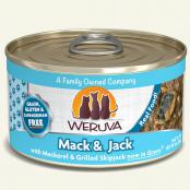 weruva-mack-and-jack-3-oz
