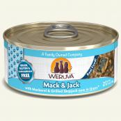 weruva-mack-and-jack-5.5-oz