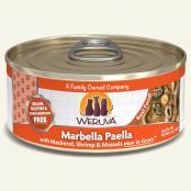 weruva-marbella-paella-5.5-oz