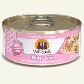 weruva-nine-liver-5.5-oz