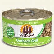 weruva-outback-grill-3-oz