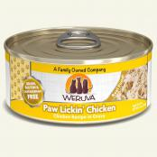 weruva-paw-lickin-chicken-5.5-oz