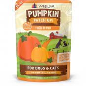 weruva-pumpkin-patch-up-2.8-oz