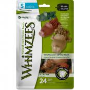 whimzees-alligator-small-24-count