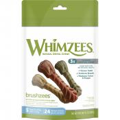 whimzees-brushzees-small-24-count