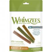 whimzees-stix-large-7-count