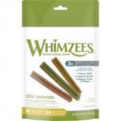 whimzees-stix-medium-14-count