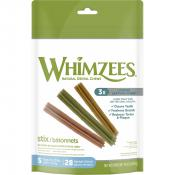 whimzees-stix-small-28-count
