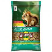 audobon-park-critter-crunch-15-lb