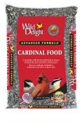Cardinal15lb