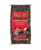 Cardinal30lb