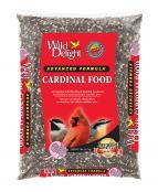Cardinal7lb