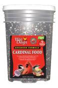 CardinalPail