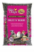 FruitNBerry20lb