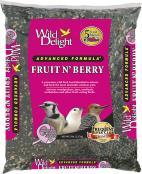 FruitNBerry5lb